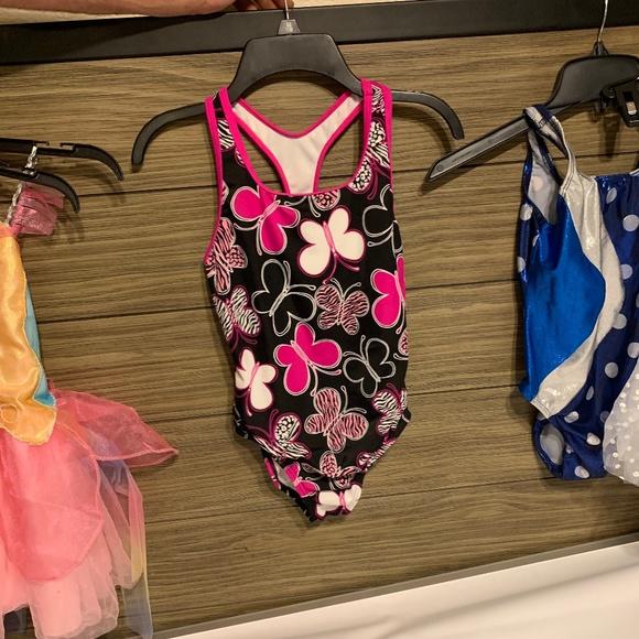 Speedo Other - swimwear spedo